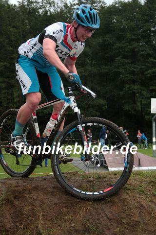 MTB-Alpina Cup Stammbach 2014_0273