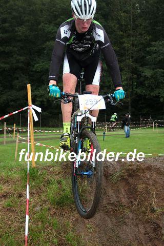 MTB-Alpina Cup Stammbach 2014_0275