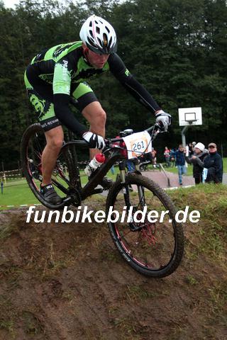 MTB-Alpina Cup Stammbach 2014_0276