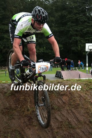 MTB-Alpina Cup Stammbach 2014_0277