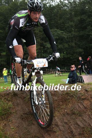 MTB-Alpina Cup Stammbach 2014_0278