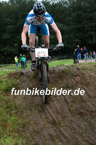 MTB-Alpina Cup Stammbach 2014_0279