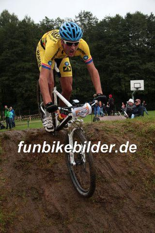 MTB-Alpina Cup Stammbach 2014_0280