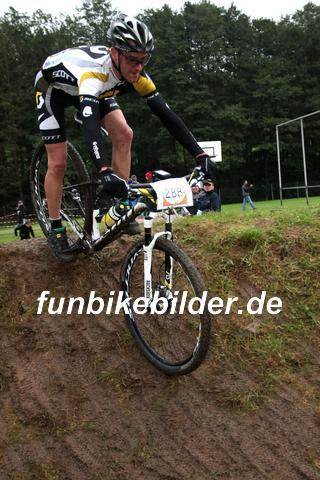 MTB-Alpina Cup Stammbach 2014_0281