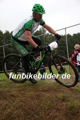 MTB-Alpina Cup Stammbach 2014_0282