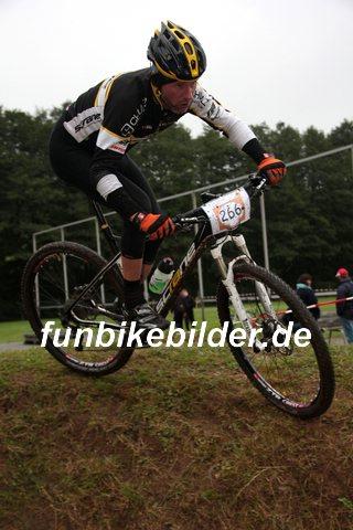 MTB-Alpina Cup Stammbach 2014_0283