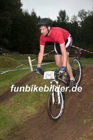 MTB-Alpina Cup Stammbach 2014_0284