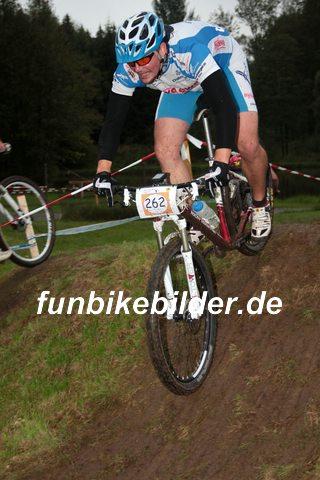MTB-Alpina Cup Stammbach 2014_0285
