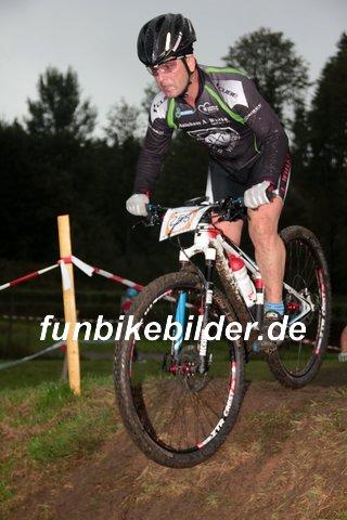 MTB-Alpina Cup Stammbach 2014_0286