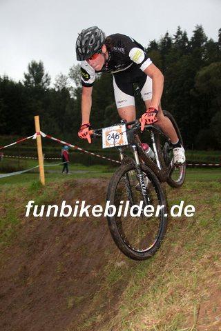 MTB-Alpina Cup Stammbach 2014_0287