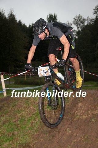 MTB-Alpina Cup Stammbach 2014_0288