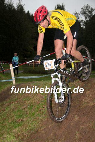 MTB-Alpina Cup Stammbach 2014_0289