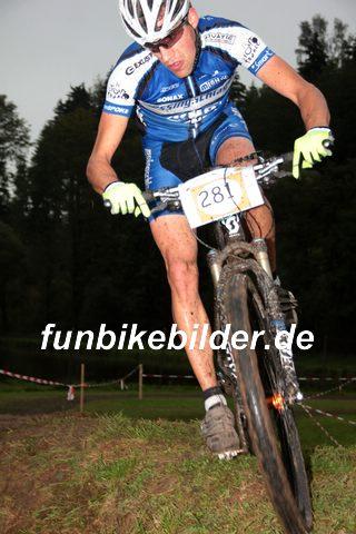 MTB-Alpina Cup Stammbach 2014_0290