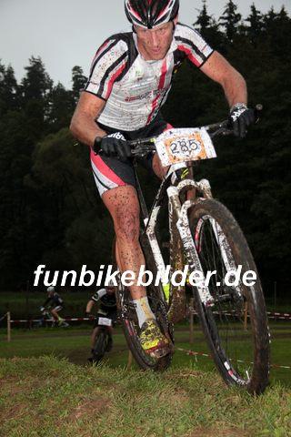 MTB-Alpina Cup Stammbach 2014_0292