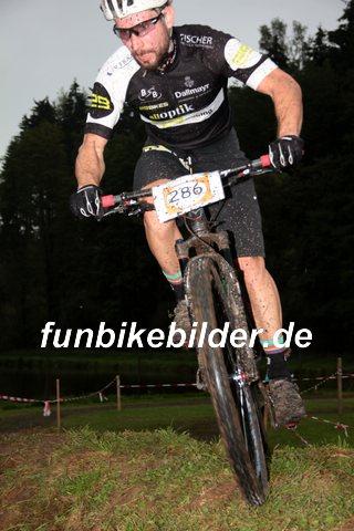 MTB-Alpina Cup Stammbach 2014_0293