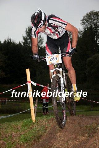MTB-Alpina Cup Stammbach 2014_0294