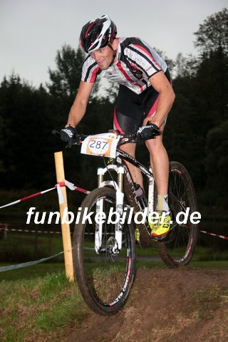 MTB-Alpina Cup Stammbach 2014_0296