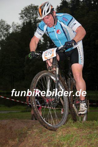 MTB-Alpina Cup Stammbach 2014_0297