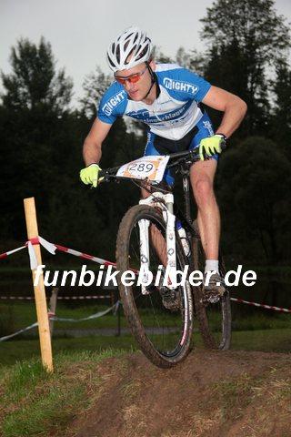 MTB-Alpina Cup Stammbach 2014_0298