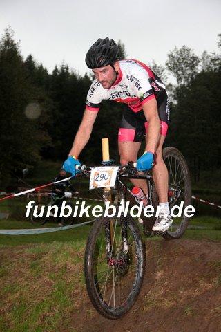 MTB-Alpina Cup Stammbach 2014_0299