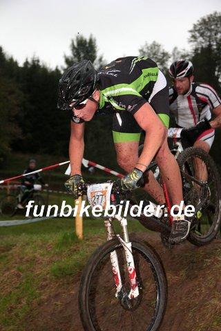 MTB-Alpina Cup Stammbach 2014_0300