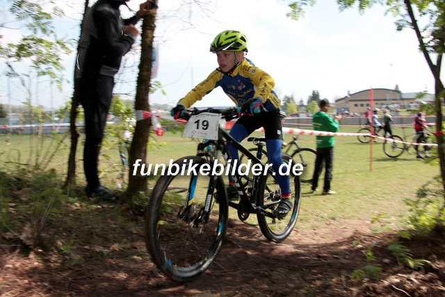 Jura Cup Altenstadt 2017 Bild 0001