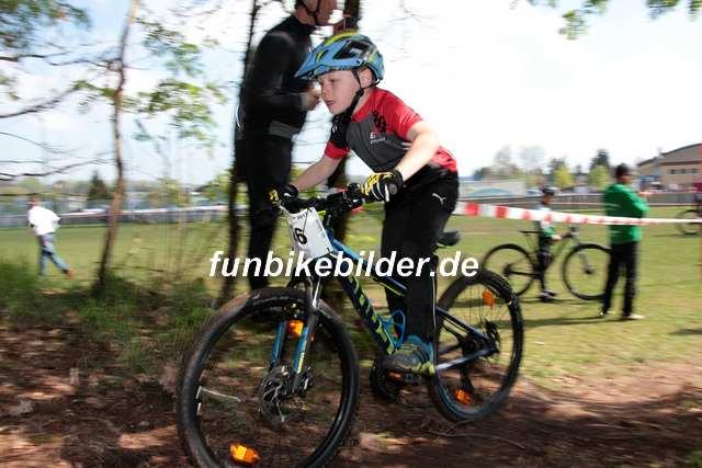 Jura Cup Altenstadt 2017 Bild_0002