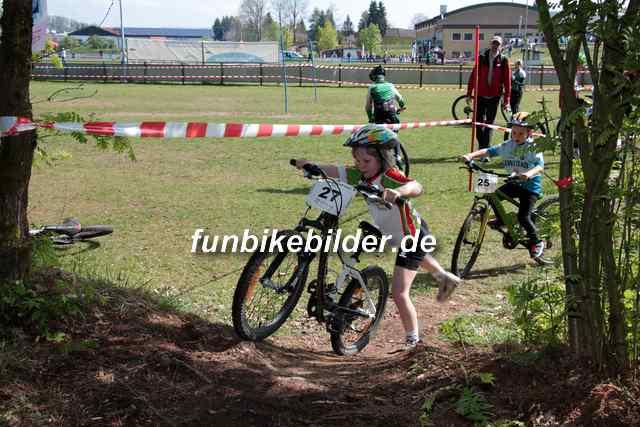 Jura Cup Altenstadt 2017 Bild_0005