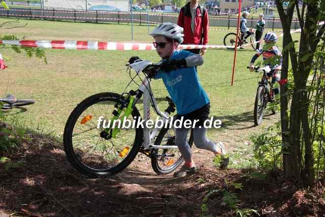 Jura Cup Altenstadt 2017 Bild_0007