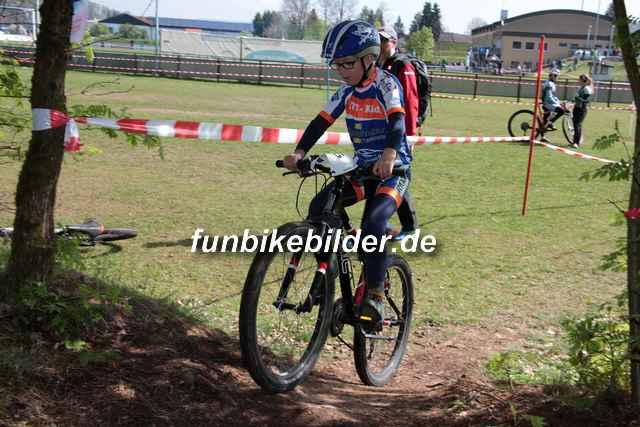 Jura Cup Altenstadt 2017 Bild_0008