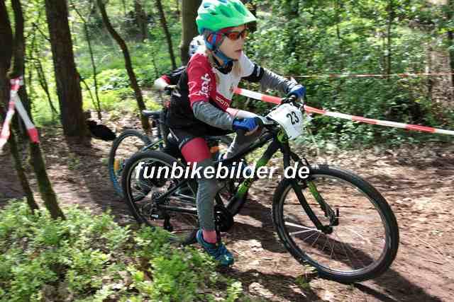 Jura Cup Altenstadt 2017 Bild_0011