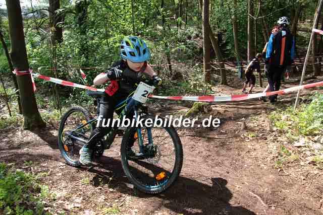 Jura Cup Altenstadt 2017 Bild_0012