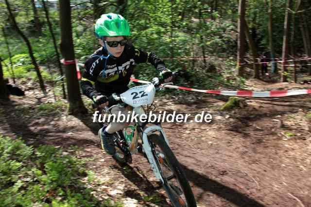 Jura Cup Altenstadt 2017 Bild_0013
