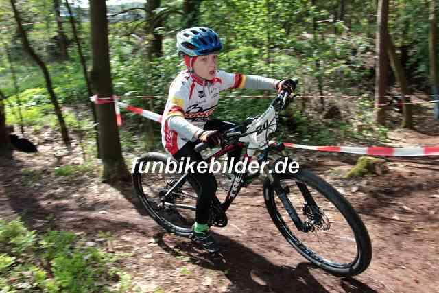 Jura Cup Altenstadt 2017 Bild_0014
