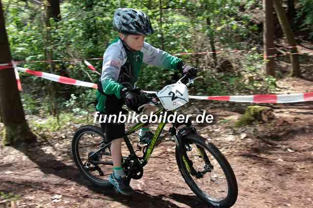 Jura Cup Altenstadt 2017 Bild_0018