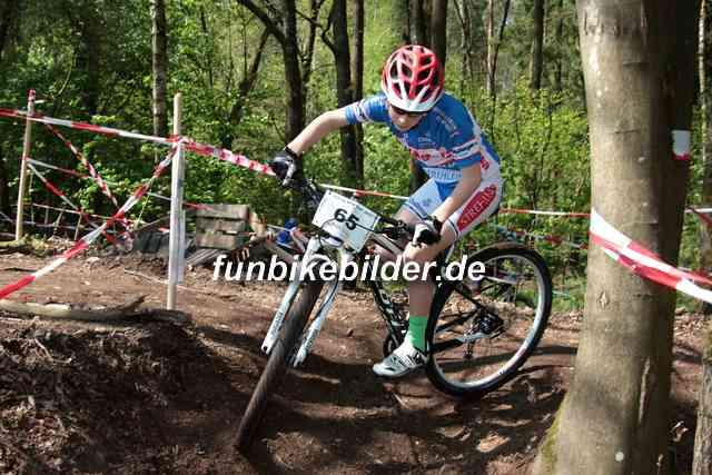 Jura Cup Altenstadt 2017 Bild_0019