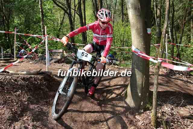Jura Cup Altenstadt 2017 Bild_0022