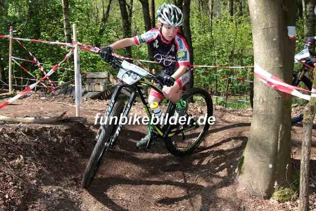 Jura Cup Altenstadt 2017 Bild_0023