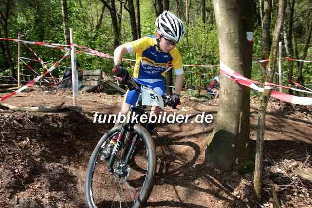 Jura Cup Altenstadt 2017 Bild_0024