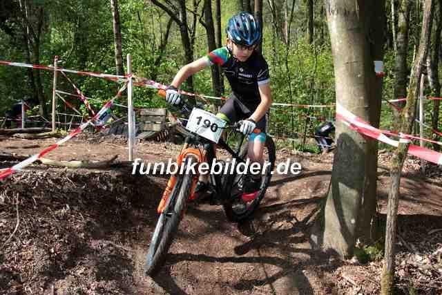 Jura Cup Altenstadt 2017 Bild_0025