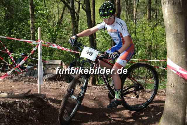 Jura Cup Altenstadt 2017 Bild_0027