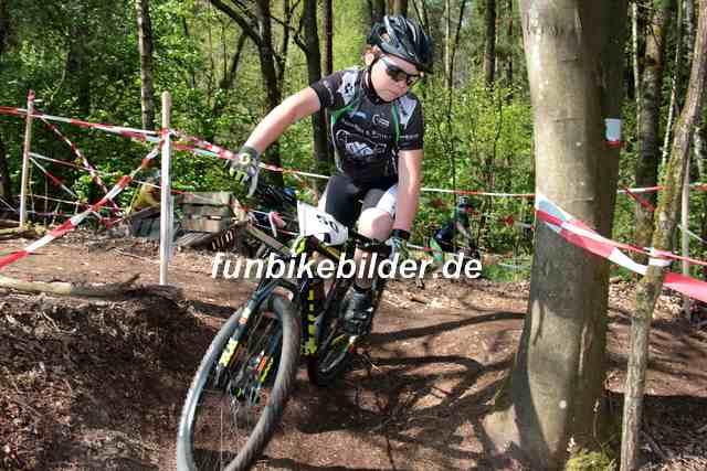 Jura Cup Altenstadt 2017 Bild_0028