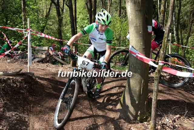 Jura Cup Altenstadt 2017 Bild_0030