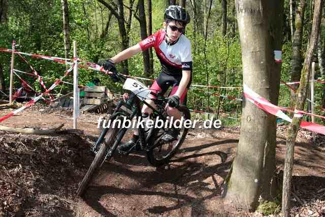Jura Cup Altenstadt 2017 Bild_0031
