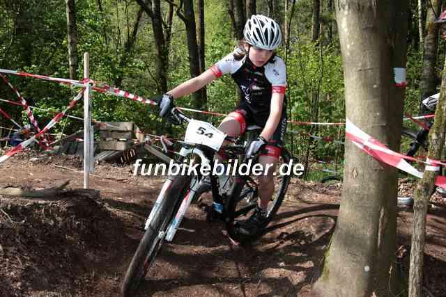 Jura Cup Altenstadt 2017 Bild_0032