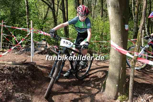 Jura Cup Altenstadt 2017 Bild_0033