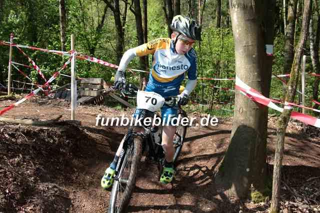 Jura Cup Altenstadt 2017 Bild_0040