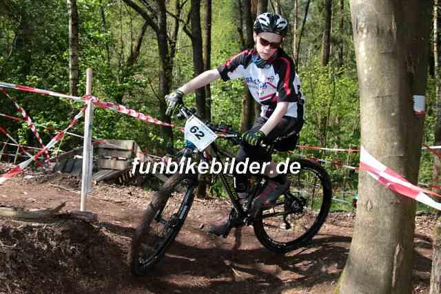 Jura Cup Altenstadt 2017 Bild_0043