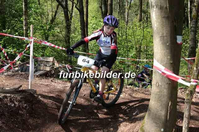 Jura Cup Altenstadt 2017 Bild_0044