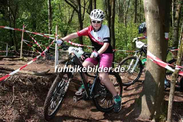 Jura Cup Altenstadt 2017 Bild_0046